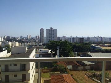 Comprar Apartamento / Padrão em SAO JOSE DO RIO PRETO - Foto 7
