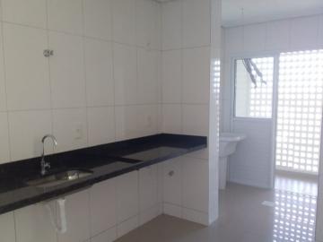 Comprar Apartamento / Padrão em SAO JOSE DO RIO PRETO - Foto 3