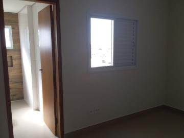 Comprar Apartamento / Padrão em São José do Rio Preto - Foto 19