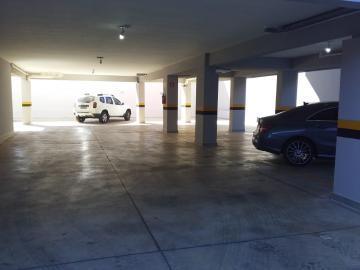Comprar Apartamento / Padrão em SAO JOSE DO RIO PRETO - Foto 25