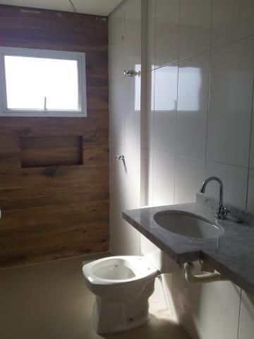 Comprar Apartamento / Padrão em São José do Rio Preto - Foto 30