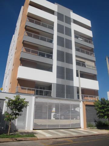 Comprar Apartamento / Padrão em São José do Rio Preto - Foto 39
