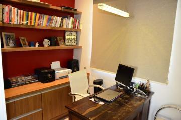 Comprar Casa / Condomínio em São José do Rio Preto apenas R$ 2.300.000,00 - Foto 17
