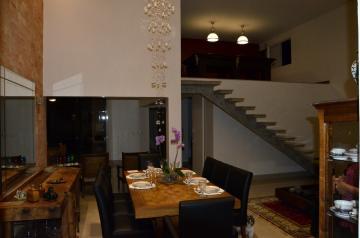 Comprar Casa / Condomínio em São José do Rio Preto apenas R$ 2.300.000,00 - Foto 1