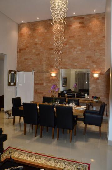 Comprar Casa / Condomínio em São José do Rio Preto apenas R$ 2.300.000,00 - Foto 8