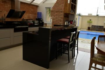 Comprar Casa / Condomínio em São José do Rio Preto apenas R$ 2.300.000,00 - Foto 27