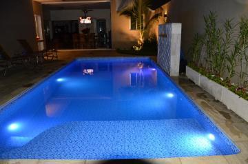 Comprar Casa / Condomínio em São José do Rio Preto apenas R$ 2.300.000,00 - Foto 29