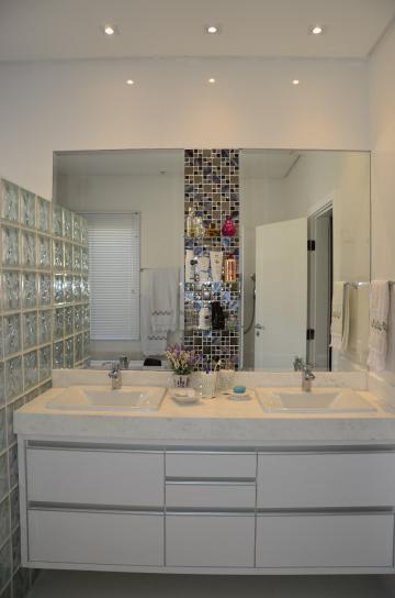 Comprar Casa / Condomínio em São José do Rio Preto apenas R$ 2.300.000,00 - Foto 24