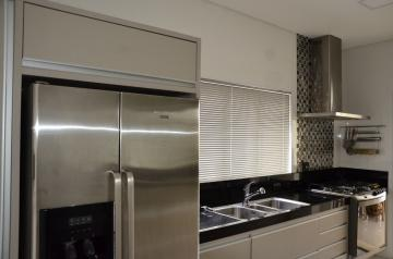 Comprar Casa / Condomínio em São José do Rio Preto apenas R$ 2.300.000,00 - Foto 12