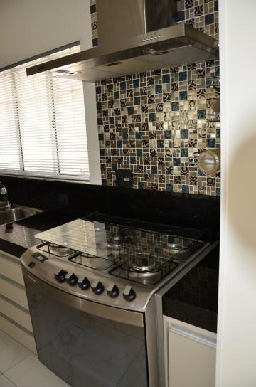 Comprar Casa / Condomínio em São José do Rio Preto apenas R$ 2.300.000,00 - Foto 13