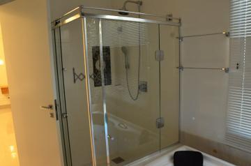 Comprar Casa / Condomínio em São José do Rio Preto apenas R$ 2.300.000,00 - Foto 21