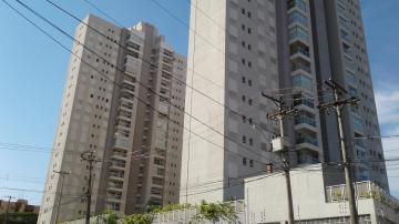 Comprar Apartamento / Padrão em São José do Rio Preto apenas R$ 650.000,00 - Foto 2