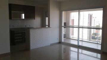 Comprar Apartamento / Padrão em São José do Rio Preto apenas R$ 650.000,00 - Foto 5