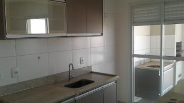 Comprar Apartamento / Padrão em São José do Rio Preto apenas R$ 650.000,00 - Foto 9