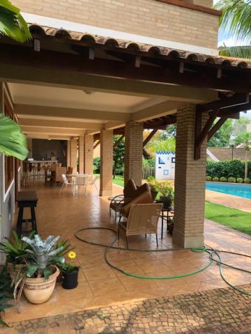 Comprar Casa / Condomínio em São José do Rio Preto R$ 2.000.000,00 - Foto 5