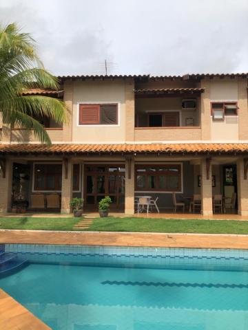 Comprar Casa / Condomínio em São José do Rio Preto R$ 2.000.000,00 - Foto 13