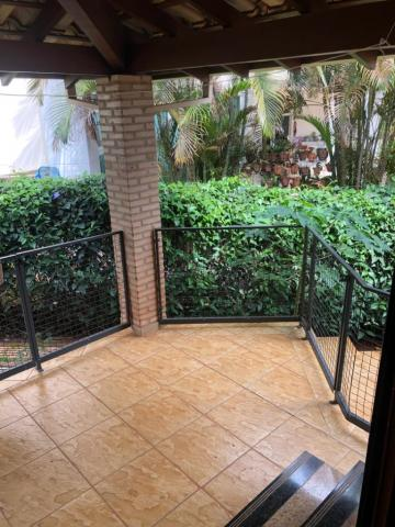 Comprar Casa / Condomínio em São José do Rio Preto R$ 2.000.000,00 - Foto 11