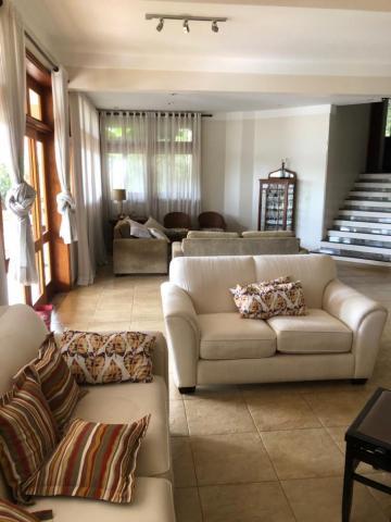 Comprar Casa / Condomínio em São José do Rio Preto R$ 2.000.000,00 - Foto 15