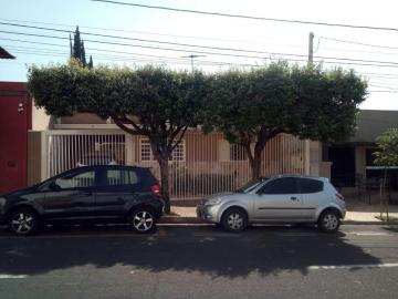 Sao Jose do Rio Preto Vila Redentora Comercial Locacao R$ 3.700,00  Area do terreno 363.00m2 Area construida 237.00m2