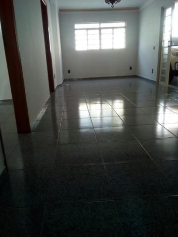 Sao Jose do Rio Preto Vila Redentora Comercial Locacao R$ 4.300,00  Area do terreno 363.00m2 Area construida 237.00m2