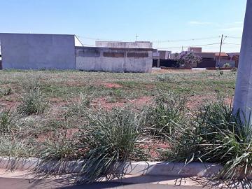 Mirassol Residencial Jardim Imperial Terreno Venda R$100.000,00  Area do terreno 211.00m2