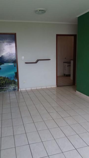 Comprar Apartamento / Padrão em São José do Rio Preto R$ 130.000,00 - Foto 4
