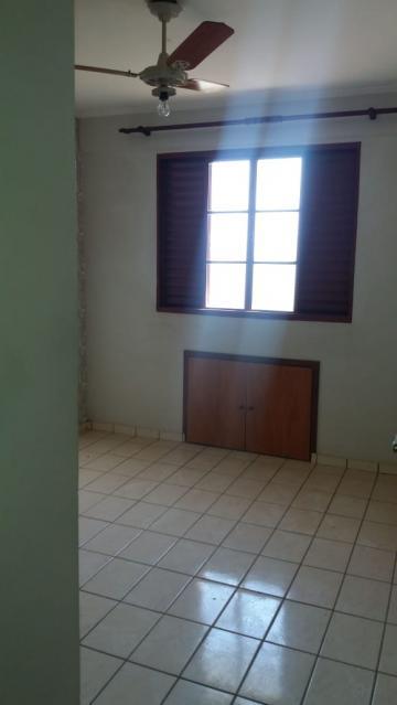 Comprar Apartamento / Padrão em São José do Rio Preto R$ 130.000,00 - Foto 14