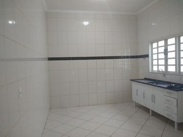 Cedral Sao Luiz Casa Venda R$260.000,00 3 Dormitorios 4 Vagas Area do terreno 242.00m2