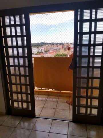 Comprar Apartamento / Padrão em São José do Rio Preto apenas R$ 160.000,00 - Foto 3