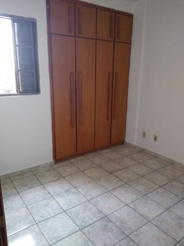 Comprar Apartamento / Padrão em São José do Rio Preto apenas R$ 160.000,00 - Foto 5