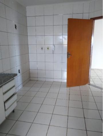 Comprar Apartamento / Padrão em São José do Rio Preto apenas R$ 160.000,00 - Foto 7