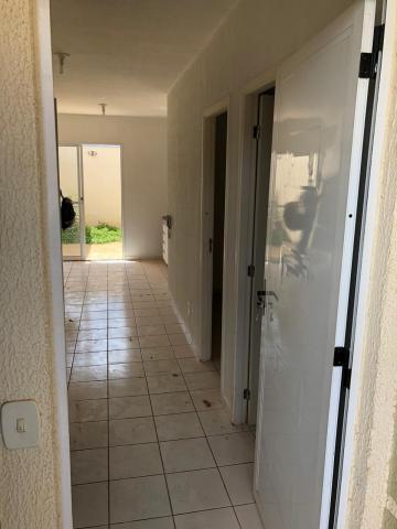 Comprar Casa / Condomínio em São José do Rio Preto apenas R$ 165.000,00 - Foto 11