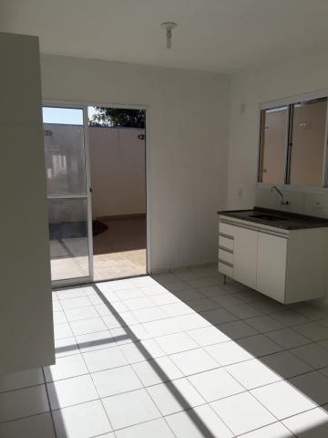Comprar Casa / Condomínio em São José do Rio Preto apenas R$ 165.000,00 - Foto 4