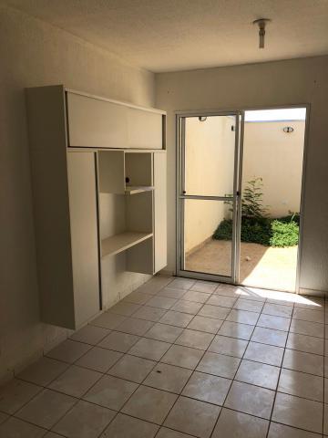 Comprar Casa / Condomínio em São José do Rio Preto apenas R$ 165.000,00 - Foto 1