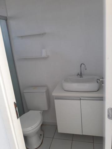 Comprar Casa / Condomínio em São José do Rio Preto apenas R$ 165.000,00 - Foto 17