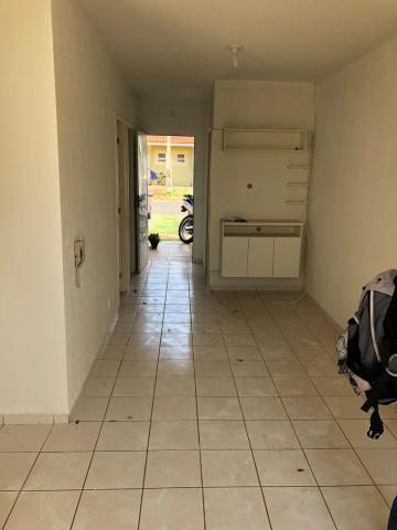 Comprar Casa / Condomínio em São José do Rio Preto apenas R$ 165.000,00 - Foto 10