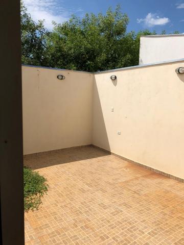 Comprar Casa / Condomínio em São José do Rio Preto apenas R$ 165.000,00 - Foto 20