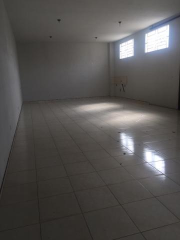 SAO JOSE DO RIO PRETO Jardim Nunes Salao Locacao R$ 2.000,00  Area do terreno 266.00m2 Area construida 122.00m2
