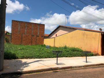 Comprar Terreno / Padrão em SAO JOSE DO RIO PRETO apenas R$ 90.000,00 - Foto 1
