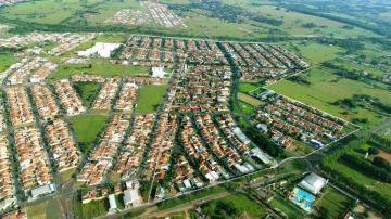 Comprar Terreno / Padrão em SAO JOSE DO RIO PRETO apenas R$ 90.000,00 - Foto 8