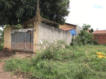 Comprar Terreno / Padrão em SAO JOSE DO RIO PRETO apenas R$ 90.000,00 - Foto 3