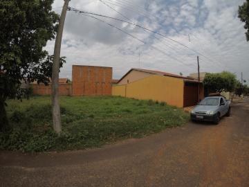 Comprar Terreno / Padrão em SAO JOSE DO RIO PRETO apenas R$ 90.000,00 - Foto 6
