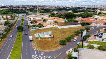 Sao Jose do Rio Preto Jardim Yolanda Area Locacao R$ 50.000,00  Area do terreno 3665.23m2