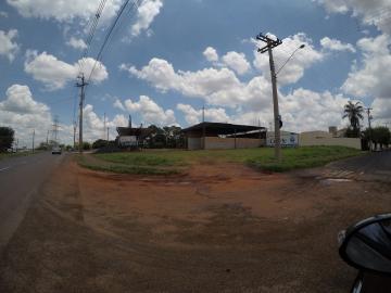 Sao Jose do Rio Preto Parque Sao Miguel Area Locacao R$ 12.500,00  Area do terreno 1376.25m2