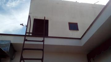 Alugar Apartamento / Padrão em São José do Rio Preto R$ 1.200,00 - Foto 4