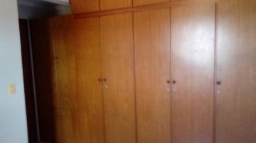 Alugar Apartamento / Padrão em São José do Rio Preto R$ 1.200,00 - Foto 14