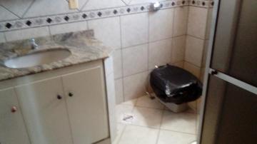 Alugar Apartamento / Padrão em São José do Rio Preto R$ 1.200,00 - Foto 15