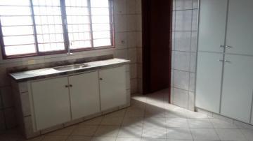 Alugar Apartamento / Padrão em São José do Rio Preto R$ 1.200,00 - Foto 16