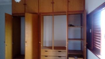 Alugar Apartamento / Padrão em São José do Rio Preto R$ 1.200,00 - Foto 20