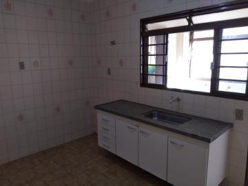 Comprar Apartamento / Padrão em São José do Rio Preto R$ 180.000,00 - Foto 9